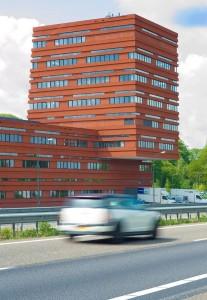 e-Overheid bij gemeente Waalwijk
