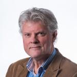 Profielfoto Dirk Moree