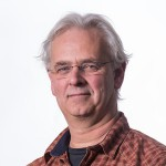 Profielfoto Eric Leroi