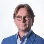 Profielfoto Harrie Dahlmans