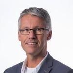 Profielfoto Henk Albers