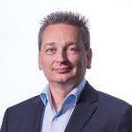 Profielfoto John Vloemans