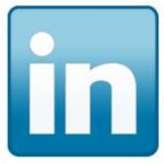 LinkedIn profiel Willem Isendoorn