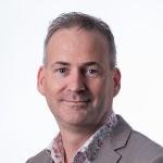 Profielfoto Peter ter Telgte