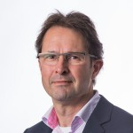 Profielfoto Philippe van Hartingsveldt