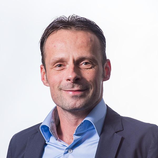 Profielfoto Ruud Groot