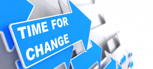 Organisatieverandering zaakgericht werken