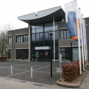 Veiligheidsregio Limburg-Noord
