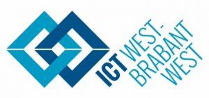 Logo ICT WBW
