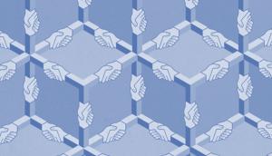 Blockchain gemeenten