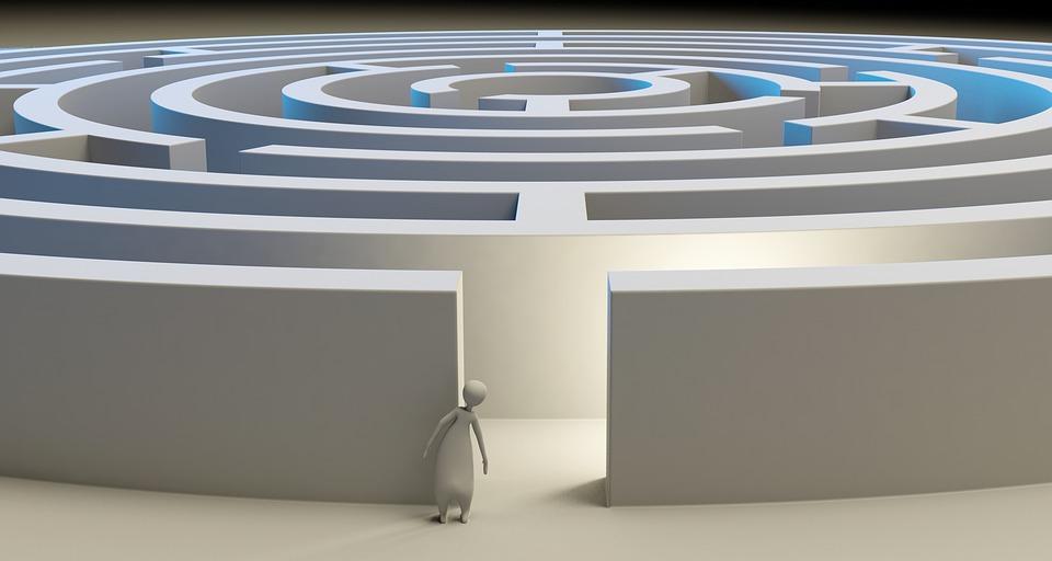 Zorgparadox sociaal domein en zelfredzaamheid