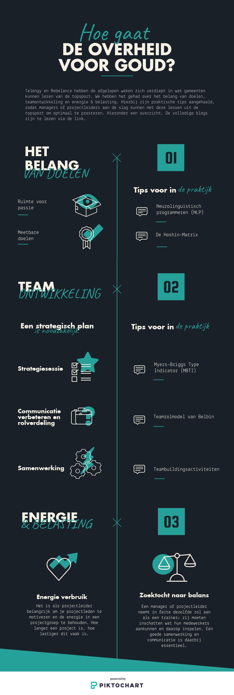 Terugblik_blogreeks_infographic