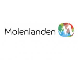 gemeente Molenlanden